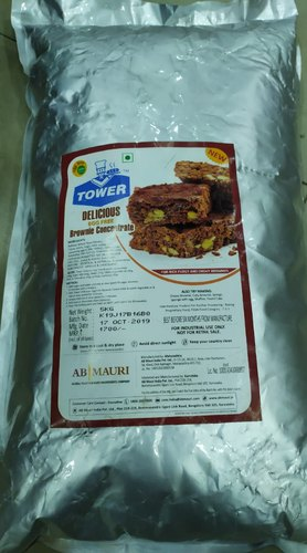 ABM Delicious Egg Free Brownie